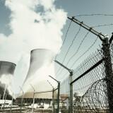 Норматив допустимых выбросов (проект НДВ)