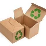 Обзор: «С 4 сентября экологический сбор будут взимать по-новому»