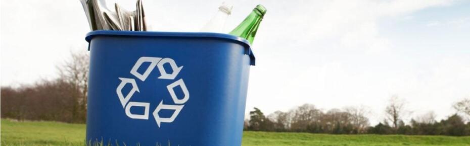ОНФ предлагает увеличить ставку экологического сбора