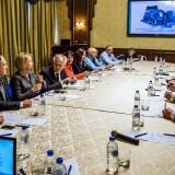 Эксперты раскритиковали редакцию нацпроекта «Экология» по майскому указу Путина