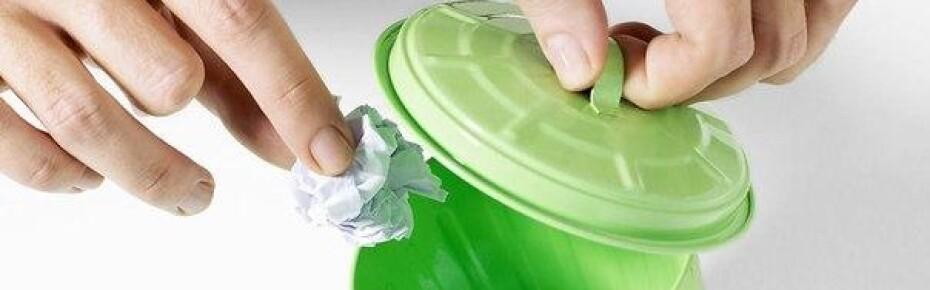 Постановление правительства № 1062 от 3 октября 2015 года о порядке лицензирования отходов