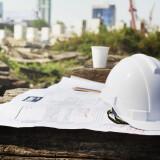 Какая экологическая документация необходима в строительстве?