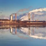 Минпромторг разработал требования к системам автоматического контроля выбросов