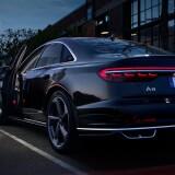 Audi оштрафовали на €800 млн за искажение данных по выбросам