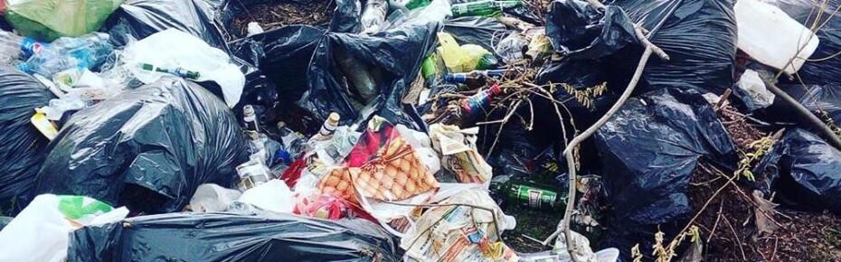 Норматив утилизации отходов планируется повысить