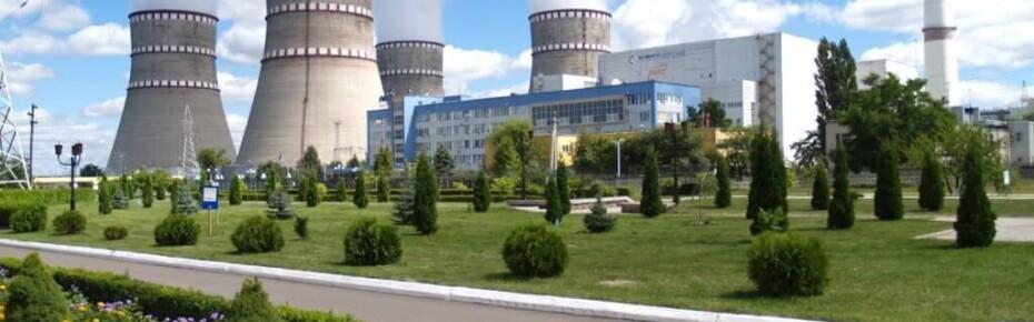 Правительством РФ планируется продлить срок установления СЗЗ