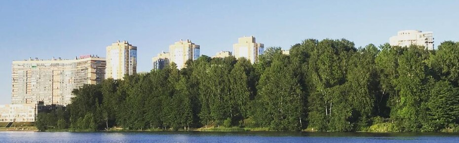 Экологией Суздальских озер займутся эксперты