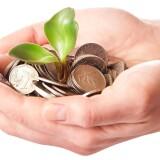 Экологический налог: кому, когда и сколько платить?