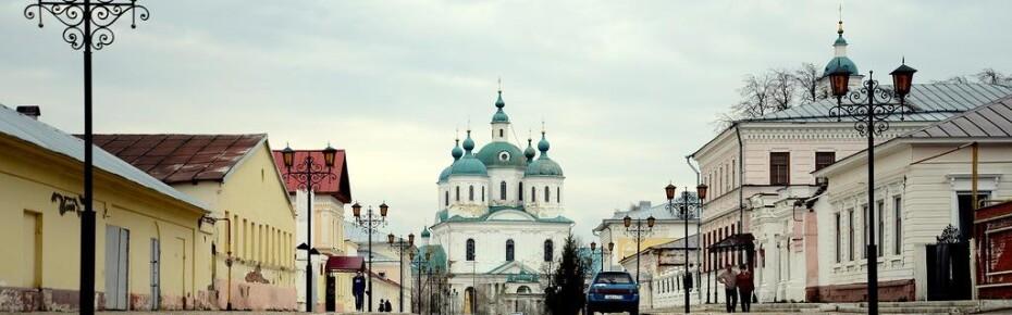 Потенциальные инвесторы готовы представить проверенные мировые наработки в системе управления ТКО для малых и средних городов России