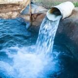 Новые правила водоотведения для сточных вод в 2020 году