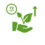 Обучение для руководителей по экологии 72 часа