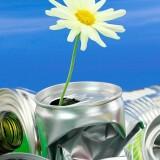 Перечень товаров, подлежащих утилизации и уплате экологического сбора