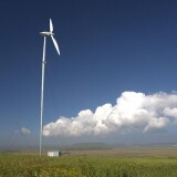 Проект приказа Минприроды России «Об утверждении правил разработки программы повышения экологической эффективности»