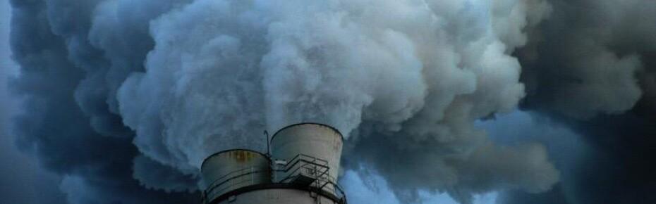 По нормированию выбросов вредных (загрязняющих) веществ