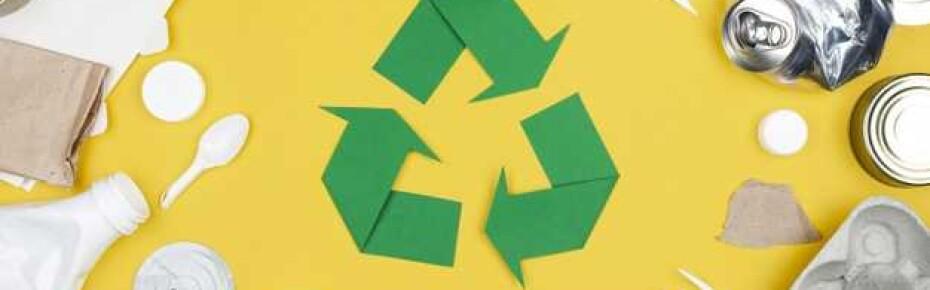 Экологическая документация 2021