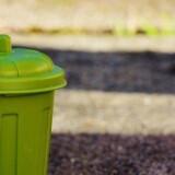 Экологический налог вместо экологического сбора