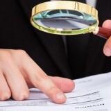 Законопроект об экологической информации