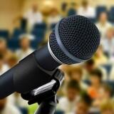 Обязательные общественные слушания при утверждении терсхем обращения с отходами