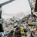 Бурматов: мусорную реформу не будут переносить ни для одного из регионов