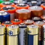 «М.Видео» запускает федеральный проект по сбору и утилизации батареек