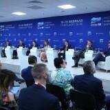 «Экологический образ России будущего» будет мрачным, если не решить проблемы с мусором