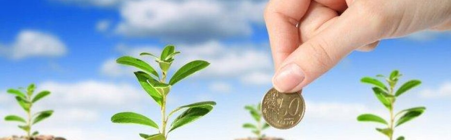 Принудительная экология. В чем разница между экологическим налогом и сбором
