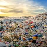 В Госдуме предлагают внести поправки в Закон «Об отходах производства и потребления»