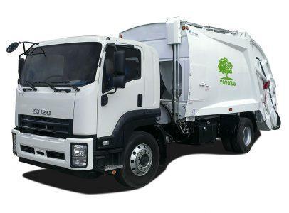 Лицензия на транспортировку опасных отходов