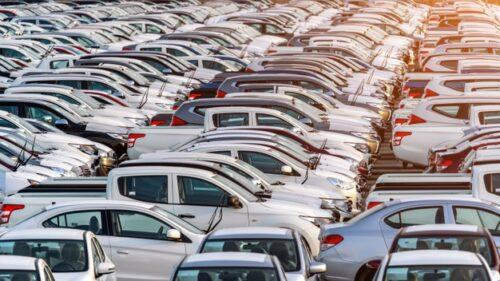Какие бывают отходы от автосервисов, автомоек, автостоянок?
